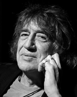 Mr-Nice-aka-Howard-Marks